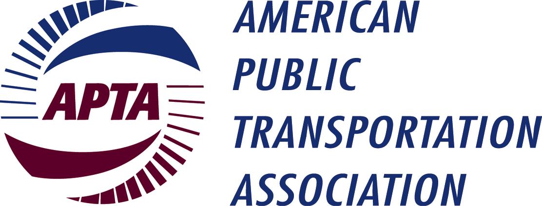 Bus Parts For Public & Private Transportation | White Associates